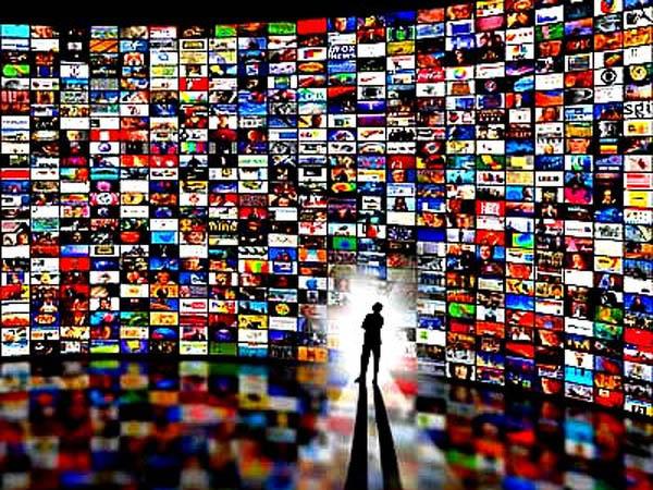 Провайдери – це не медіа. Асоціації провайдерів закликали авторів законопроекту «Про медіа» врахувати зауваження
