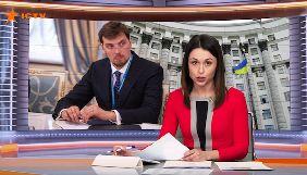Російський реванш, паркур в ДБР та прем'єр проти вірусу. Моніторинг теленовин 27 січня — 2 лютого 2020 року
