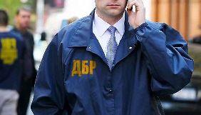 ДБР заявляє, що Федина не прийшла за підозрою, її викликають повторно