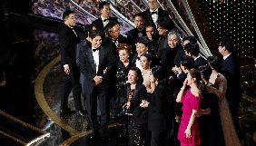 Тріумф «Паразитів», провал фаворитів і Елтон Джон. Як вручали «Оскар–2020» (ФОТО)