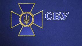 Геращенко: Зв'язки підозрюваних у справі Шеремета з СБУ вже доведені