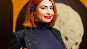 Анастасія Пугач пішла з посади голови пресслужби «Молодості»