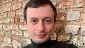 Денис Данько: Ні я, ні мої колеги ніяк не могли встановити прослуховування в кабінеті прем'єра