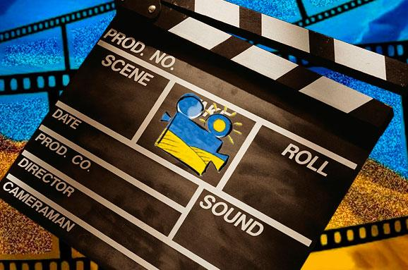 Потреба в історичному кіно і рейтингування продюсерів: що переможе