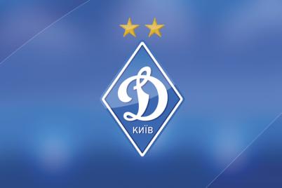 «Динамо» звинуватило «Економічну правду» в порушенні закону через матеріал про зарплати футболістів