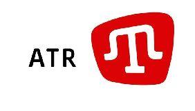 Український ПЕН закликав владу відновити підтримку ATR