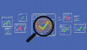 Reuters допомагатиме Facebook боротися з дезінформацією й фейками