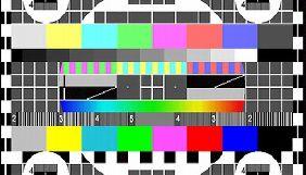 У Чернігівській області припинено трансляцію шести російських телеканалів - Нацрада