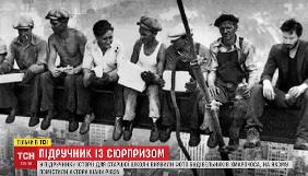 Кіану Рівз і повернення Гройсмана. Моніторинг теленовин 3–9 лютого 2020 року