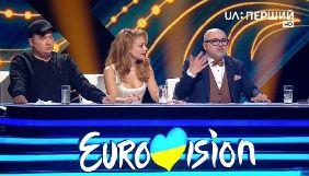 Другий півфінал нацвідбору на «Євробачення-2020»: підопічні Тіни Кароль і співавторка музики з Русланом Квінтою