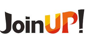 «Еспресо» спростує інформацію про борги туроператора JoinUP