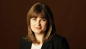 Журналістка «Новой газеты» Олена Мілашина, на яку напали у Чечні, отримала лист із погрозами