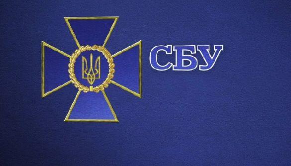 На Дніпропетровщині викрили інтернет-агітатора, який поширював антиукраїнські матеріали - СБУ