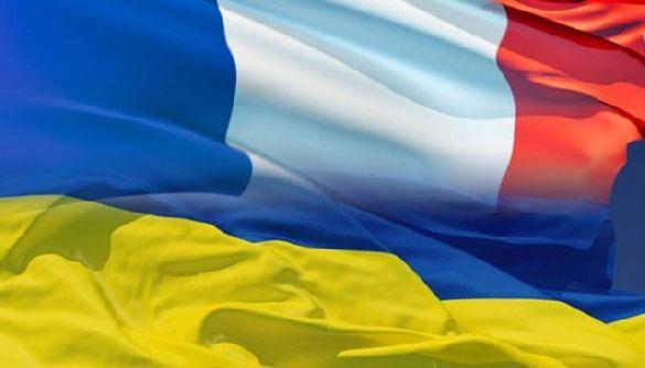 Пастки українського законопроєкту про дезінформацію на підставі аналітики французького кейсу. Частина перша