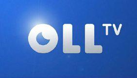 Власником Oll.tv знову стала «Медіа Група Україна»