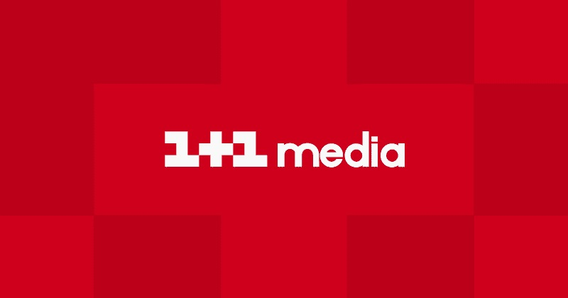 «1+1 медіа» звинуватила Новий канал у недотриманні квот національного продукту