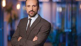 Директор NewsOne звинуватив засновника провайдера «Ланет» у брехні