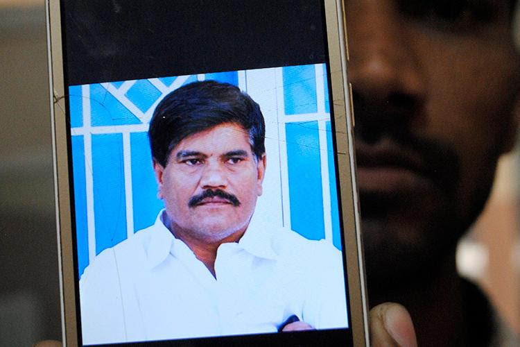 У Пакистані знайшли вбитим журналіста, який раніше повідомляв про погрози з боку влади та поліції