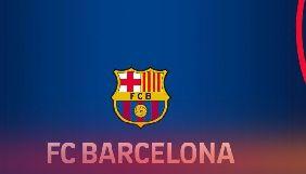 «Барселона» заперечила інформацію ЗМІ про кампанію щодо створення негативного іміджу опонентам президента ФК
