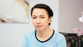 Марина Кудерчук розпочне керувати Держкіно цього тижня