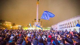 Портнов проти Майдану. Хто й навіщо дискредитує Революцію гідності