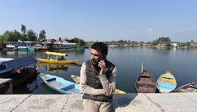 Поліція Індії відкрила справи проти сотень людей за користування VPN-сервісами