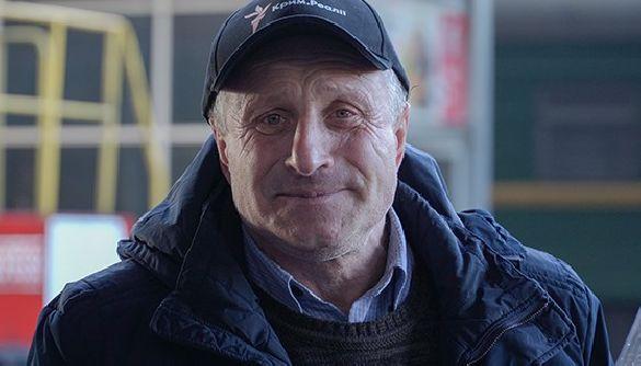 Микола Семена: Мені доведеться довгий час не повертатися до Криму