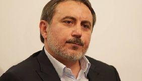 Ленур Ислямов, ATR: Как любой народ, крымские татары не хотят исчезнуть. Отсюда и наша напористость