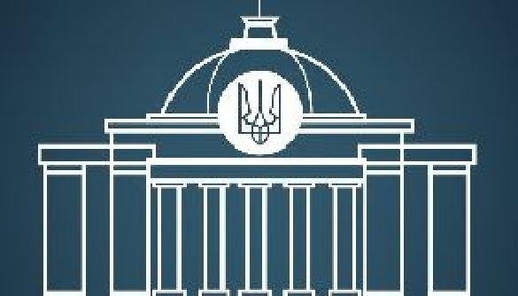 Комітет гуманітарної та інформполітики проведе виїзне засідання на «Укркінохроніці» та «Національній кінематеці»