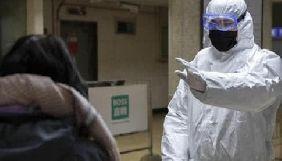 Як зупинити інформаційну паніку довкола коронавірусу