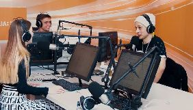 Радіо «Промінь» розпочало мовлення на FM-хвилі у Житомирі