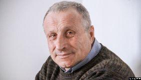 Микола Семена повідомив, що в ЄСПЛ відклали його справу