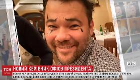 Продали Богдана. Моніторинг теленовин 10–16 лютого 2020 року
