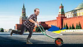 Хто здає Крим?