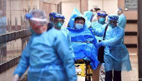 США та Росія обмінялися звинуваченнями у дезінформації на тему коронавірусу