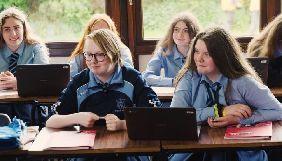 Як в Ірландії навчають цифрової грамотності та чому учнів турбує секстинг
