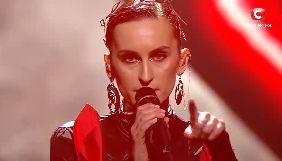 Нацвідбір на «Євробачення»: фінал, що перевернув усе
