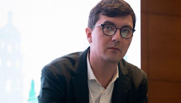 Нардеп від «Слуги народу» виступив проти заборони росіянам обіймати посади в українських ЗМІ