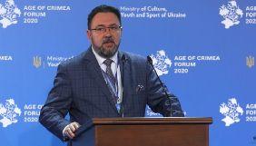 Українські загальнонаціональні канали повинні мати супутникові міжнародні версії – Потураєв