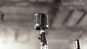 Рекомендація щодо застосування мов у медіа