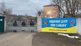Рінат Ахметов отримав подвійну порцію піару – моніторинг