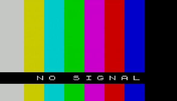 Зеленський зустрінеться з медіагрупами щодо супутникового кодування