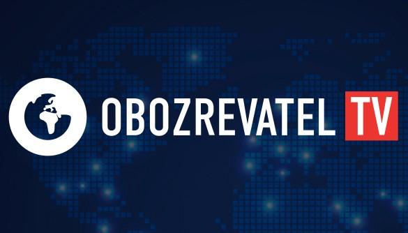 З каналу Obozrevatel TV пішли ведуча Анна Нитченко й продюсерка Марина Балабан