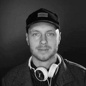 Редактор відділу Liga.Tech переходить на канал «Україна 24»