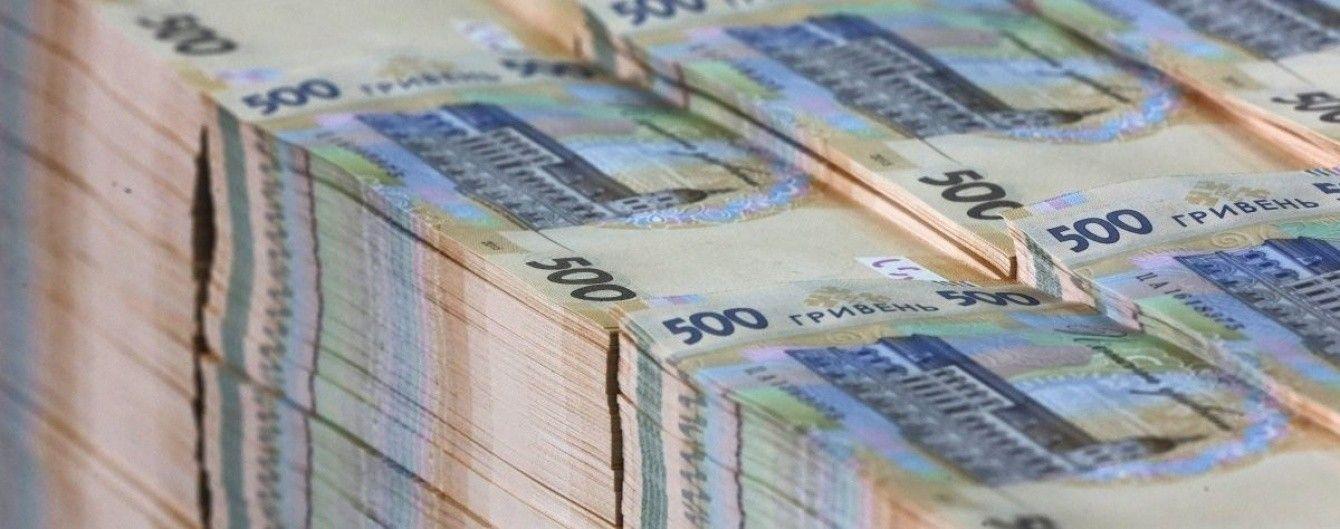 На що Держкіно витрачало гроші у 2019-му і хто з виробників повернув йому найбільше коштів?