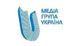 Незакодовані міжнародні версії каналів будуть доступні на супутнику два роки - «Медіа Група Україна»