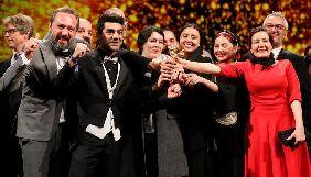 На Берлінському міжнародному кінофестивалі оголосили переможців
