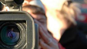 Поліція відкрила провадження за фактом побиття оператора каналу «Україна»