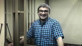 У Росії суд навмисно затягує розгляд апеляції на «вирок» блогеру Наріману Мемедемінову – адвокат