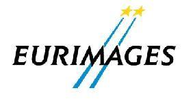 Мінкульт делегував двох представників від України в Раду правління «Єврімаж»